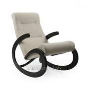 Кресло-Качалка Модель 1 фото
