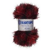 Нитки для ручного вязания Кролик фото