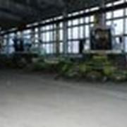 Комбайн кормоуборочный CLAAS Jaguar 860 фото