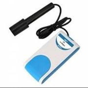 Noname USB Газоанализатор CO арт. Ed17774 фото