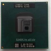 Процессор Pentium M 1.5/400/1m sl6f9 фото