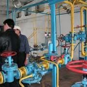 Ремонт систем центрального отопления фото