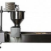 Аппарат для производства пончиков Hurakan HKN-PRF11-900 фото