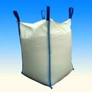 Мякгие контейнеры Биг-беги,мешки из полипропилена,полиэтилен фото
