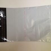 Курьерские пакеты фото