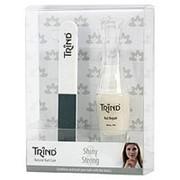 Trind Набор Shiny&Strong Set Trind - Gift Set 600003NL 1 шт. фото