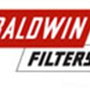 Фильтры Baldwin фото