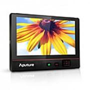 Накамерный монитор Aputure V-Screen VS-3 (VS-3) 656 фото