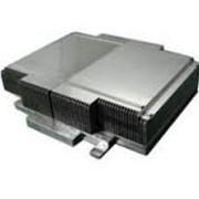 Принадлежности к серверам Dell (412-10196) фото