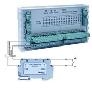 Модуль телесигнализации с контролем линии ТS32 фото