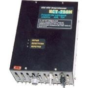 Станция катодной защиты ИСТ-750М фото