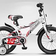 Велосипед детский Stels Pilot-180 16[[MY_OWN_QUOTE]] фото