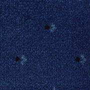 Ковровое покрытие Associated Weavers Pulman 77 фото