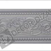 Молдинг широкий 150-42 Decor-Dizayn фото