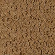 Краситель 10530 светло-коричневый фото