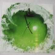 Часы бытовые фото