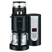 Кофеварка Electrolux EKAM200