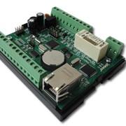 Контроллер доступа KTZ-201/202 (D/T) фото