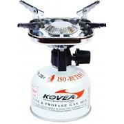 Газовая горелка Kovea Vulkan TKB-8901 фото