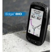 Garmin Edge 810 фото