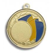 Медаль М543 фото