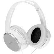 Наушники Sony MDR-XD150 (White) фото