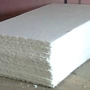 Поролон вторичный 10 мм (плотность 45 кг/м3) фото