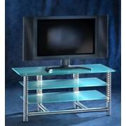 AV-мебель Li Ko Design LiKo 50/110-CS stoneless illuminated фото