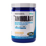 Тестостерон Aminolast, 420 грамм фото