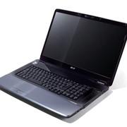Ремонт ноутбуков и ПК фото