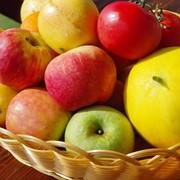 Fructe фото