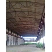 База в Батайске, промышленная территория фото