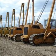 Лизинг легкового, коммерческого и грузового автотранспорта; строительной, сельскохозяйственной и прочих видов техники фото