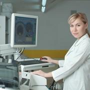 Биохимический анализ фото