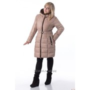 Зимнее пальто женское Karuna YRM- 655 фото