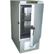 Морозильная камера МК-110 фото