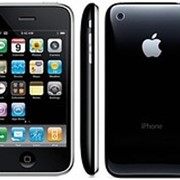 Apple iPhone 3GS (16Gb) фото