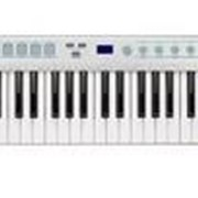 Noname Музыкальная клавиатура CME U-key арт. RN18065 фото