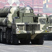 ПВО С - 300П фото