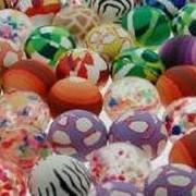 Мячи прыгуны наполнители для торговых автоматов фото