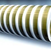 Спиральный шланг из ПВХ - PVC SPIRAL фото