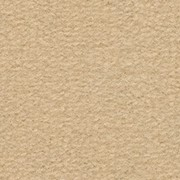 Ковровое покрытие Balsan Altitude 710 фото