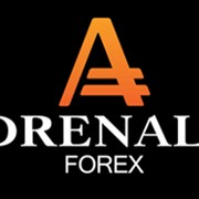 Брокерские обслуживание для торговли на международном валютном рынке Forex фото
