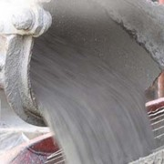 Бетон, раствор цементный, керамзитобетон фото