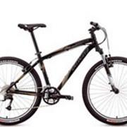 Велосипед горный фото