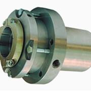 КсВ 500-150 Н18.37.40.10 Кольцо уплотняющее, 9кг, СЧ20 фото