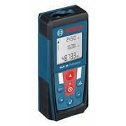 Дальномер лазерный Bosch GLM 50 фото