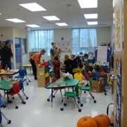 Организация школьных праздников фото