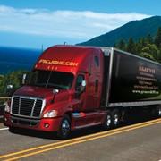 Покупаем грузовые, коммерческие и легковые автомобили с пробегом в любом количестве. фото