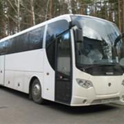 Экскурсии на микроавтобусе фото